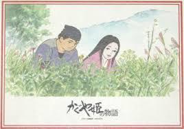 かぐや姫の物語2.jpg