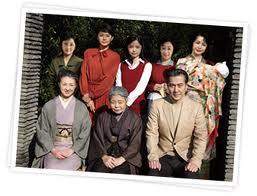 わが母の記 家族写真.jpg