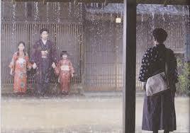 わが母の記 雨の中の記憶.jpg