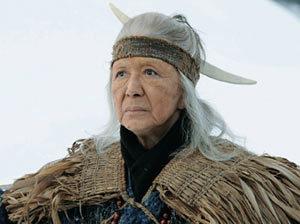 デンデラ 100歳のメイ草笛光子.jpg