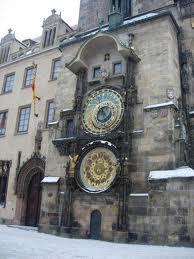 プラハ仕掛け時計.jpg
