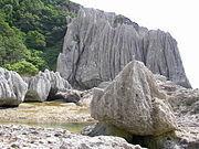 仏ヶ浦 蓮華岩.JPG