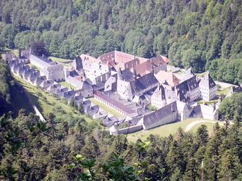 修道院.jpg