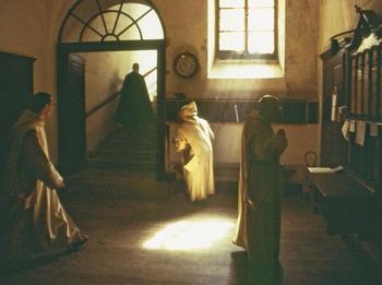 修道院2.jpg