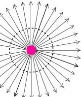 円形.jpg
