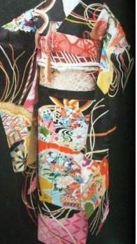 夏の花嫁衣装.jpg