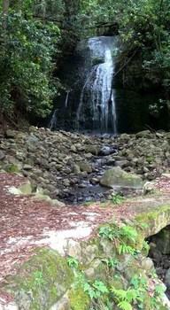 宇曽の滝.jpg
