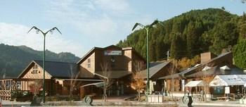 山国道の駅.jpg