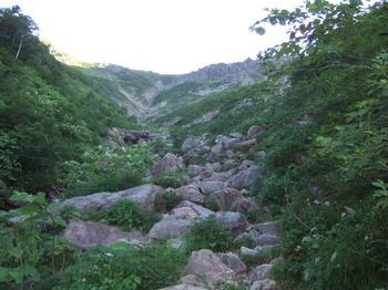 早池峰山の河原坊付近.JPG