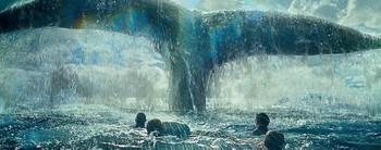 白鯨との戦い1.jpg