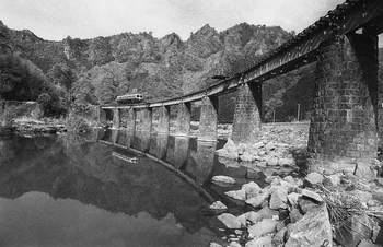 耶馬渓鉄道2.jpg