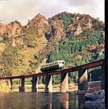 耶馬渓鉄道3.jpg