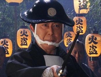 鬼平犯科帳ポスター1.jpg