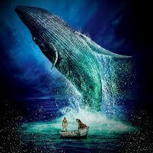 クジラ.jpg