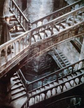 薔薇階段.jpg