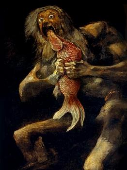 金魚を喰らうサトゥルヌス.jpg